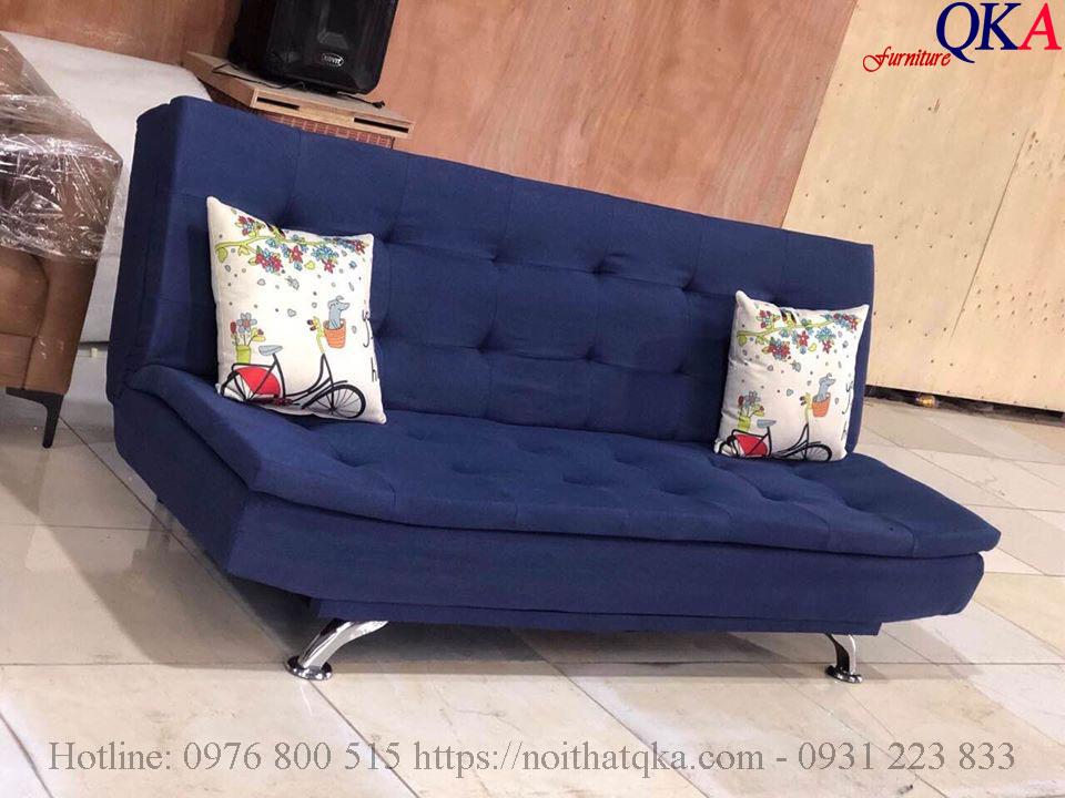 mau sofa giuong