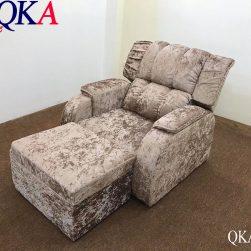 Ghế thư giãn – QKA10c