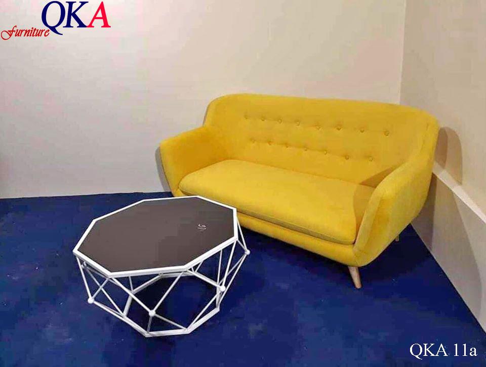 mau ghe sofa cho