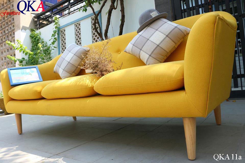 mau sofa bang dep
