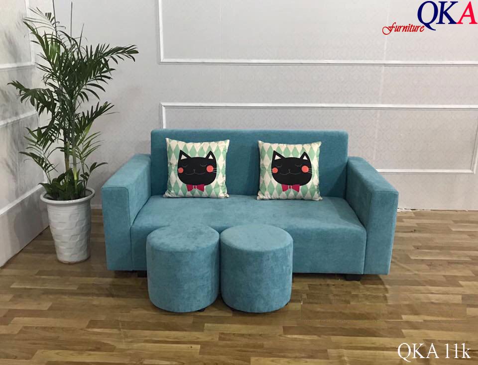 ghe sofa cho