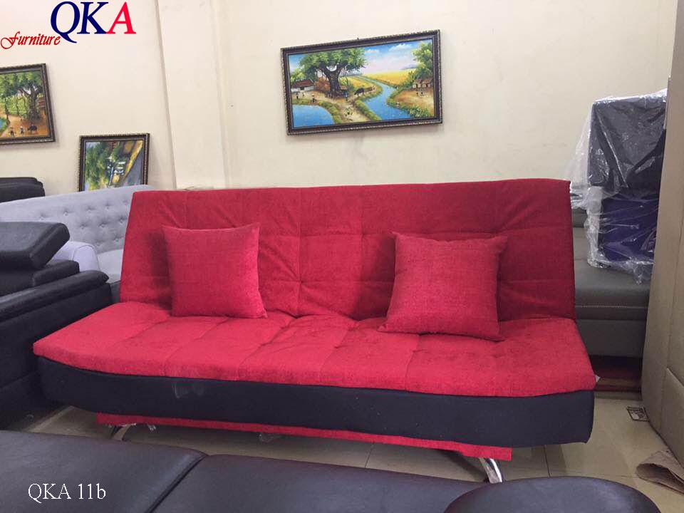 Ghế sofa giường – QKA 11b