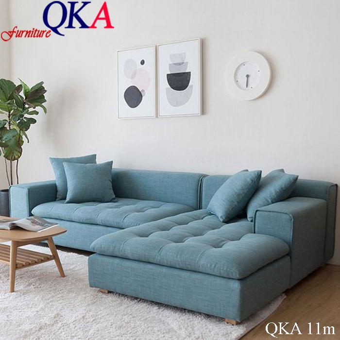 mau sofa goc