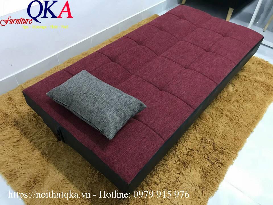 ghe sofa giuong