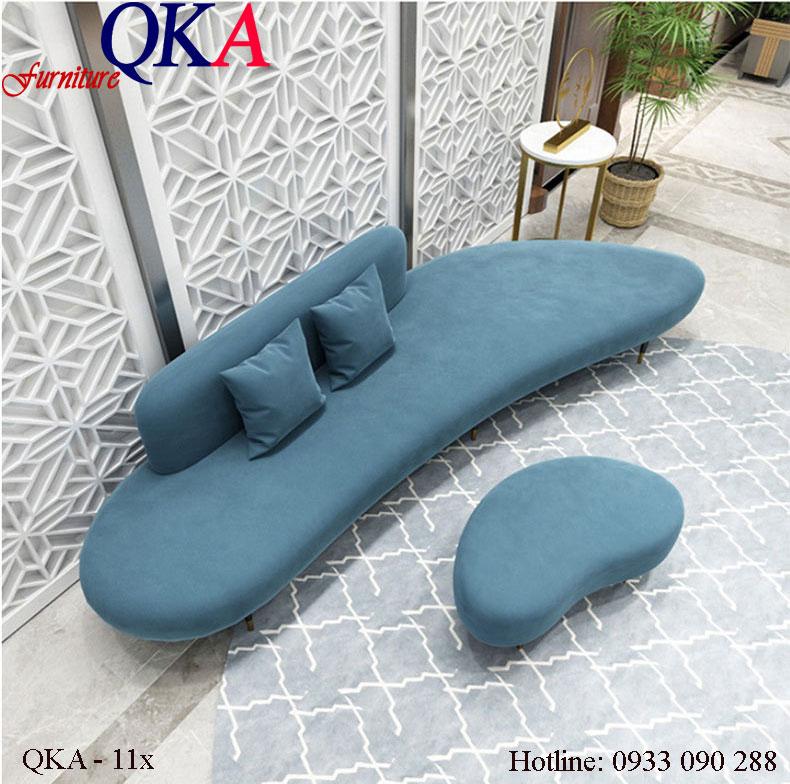 sofa sanh cho