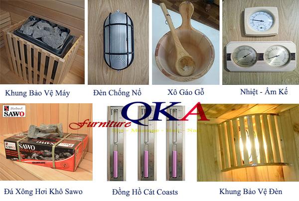 phu-kien-phong-xong-hoi-kho