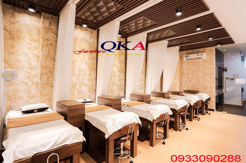 giuong-spa-massage-body